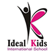 Ideal Kid Internation School