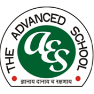 The Advanced School