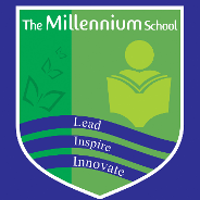 The Millenium School