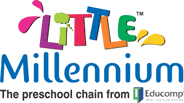 Little Millenium