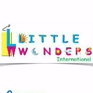 Little Wonder International